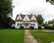 203 Willcox Ave., Marion image