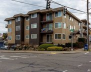 6501 24th Ave NW Unit 102, Seattle image