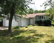 1290 80th Avenue, Spring Lake Park image