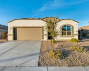 13550 W Desert Moon Way, Peoria image
