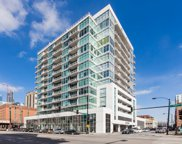 50 East 16Th Street Unit 1301, Chicago image