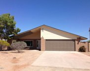 4206 W Carver Road, Laveen image
