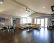 1807 Dolphin Pl, Discovery Bay image