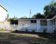 18890 Pendergast Ave, Cupertino image