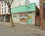 219 4th St, Troy image