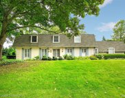 2780 S INDIAN MOUND, Bloomfield Twp image