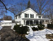 5 Boughton Avenue, Pittsford image