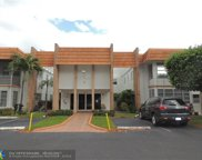 4841 NW 22nd Ct Unit 214, Lauderhill image