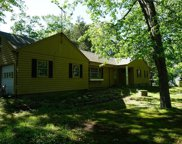 70 Duck Cove RD, North Kingstown image