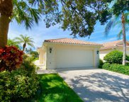 7907 Olympia Drive, West Palm Beach image