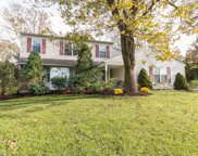 318 E Mount Kirk Avenue, Norristown image