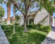 3781 Fairlawn Avenue, Las Vegas image