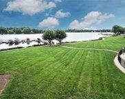 1335 Torrence  Circle, Davidson image