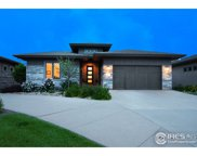 6901 Water View Ct, Timnath image