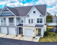 18700 Mainmast Drive Unit D5, Rehoboth Beach image