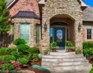 6501 Valley View Road, Edmond image
