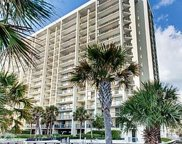 9820 QUEENSWAY BLVD Unit 506, Myrtle Beach image