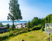 1456 Chartwell Drive, West Vancouver image