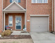 8241 Rossi Rd, Brentwood image