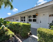 722 Ridge Road Unit #9, Lantana image