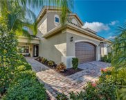 11717 Meadowrun CIR, Fort Myers image