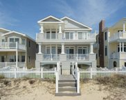 4909 Central Avenue Unit #1st Floor, Ocean City image
