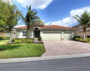 13371 Seaside Harbour DR, North Fort Myers image