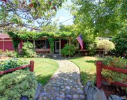 17623 53rd Dr NW, Stanwood image