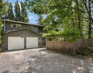 11734 17th Ave NE, Seattle image
