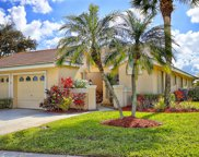 3903 SW Whispering Sound Drive, Palm City image