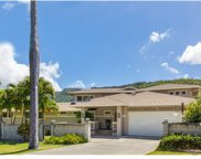 2463 Parker Place, Honolulu image