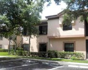 10730 Nw 14th St Unit #160, Plantation image