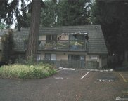 1430 154th Ave NE Unit 4503, Bellevue image