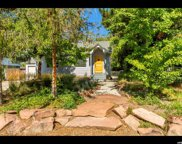 1947 E Sycamore  Ln S, Holladay image