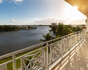 425 Worth Avenue Unit #5d, Palm Beach image