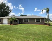 8185 Kings Bay BLVD, Fort Myers image