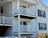 1401 Summertree Springs Unit #F, Valley Park image