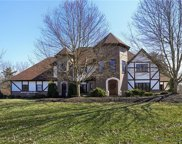 8113 Traders Hollow  Lane, Indianapolis image