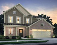 9782 Sonnette  Circle, Fishers image