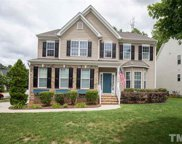 309 Rivendell Drive, Holly Springs image