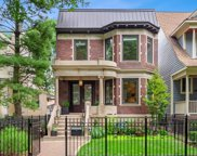 5229 N Magnolia Avenue, Chicago image
