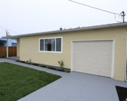 9244 Coral Road, Oakland image