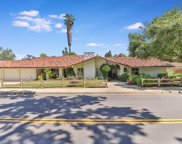 31635  Blue Meadow Lane, Westlake Village image