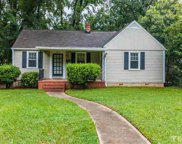 2812 Mayview Drive, Raleigh image