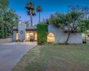 319 W Mariposa Street, Phoenix image