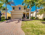 8539 Banyan Bay BLVD, Fort Myers image