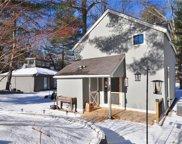 15 Gray Pine  Common Unit 15, Avon image