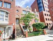 40 Temple  Court Unit 40, New Haven image
