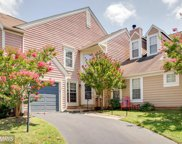21180 VINELAND SQUARE, Ashburn image