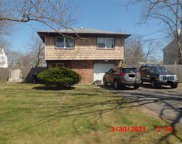 179 North 26th  Street, Wheatley Heights image